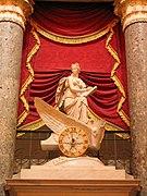 US Capitol Statue Hall.jpg
