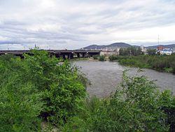 Uda River.jpg