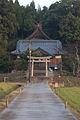 Uduka-mikoto-jinja2.jpg