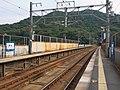 Uematsu Station -08.jpg