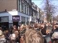 File:Uitvaart Juliana.ogv