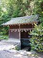 Ujigami jinja04 2816.jpg