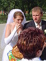 Ukraine bride and groom4.jpg