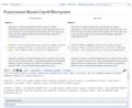 Ukwikiquote showdiffs.png