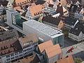 Ulm, Kunsthalle Weishaupt.jpg