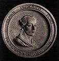 Ulrich Fredrik Suhm (1761 - 1778) (3763165154).jpg