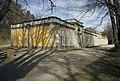 Ulriksdals slott - KMB - 16000300038073.jpg