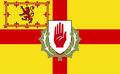Ulster Scots - Scots Irish flag.png