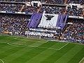 Ultras Sur commemorating Juanito.jpg