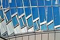 Umeda Sky Building (5225810164).jpg