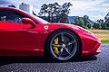Una PasiÓn Special E Ferrari (235907937).jpeg