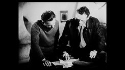 Податотека:Undercover - How to Operate Behind Enemy Lines (1943).webm