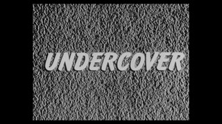 File:Undercover - How to Operate Behind Enemy Lines (1943).webm