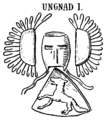 Ungnad-St-Wappen Sm.png