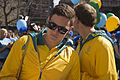 Unidentified Australian Olympic athlete (MG 8983).jpg