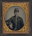 Unidentified young soldier in New York Zouave uniform LOC 5228559713.jpg