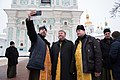 Unification council of Orthodox Church in Ukraine 02.jpg