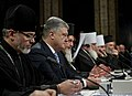 Unification council of Orthodox Church in Ukraine 87.jpg