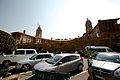 Union Buildings-007.jpg