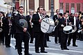 Union Musical de Bigastro en Viernes Santo 2012.jpg