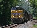 Union Pacific 7661 (2581909562).jpg