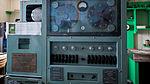 Union Radio Mark II Recorder front.jpg