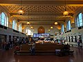 Union Station New Haven waiting area.gk.jpg