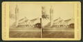 Union passenger station, by J.W. & J.S. Moulton.png