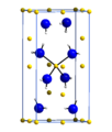 Unit cell of LiNH2.png