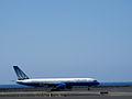 United Airlines.Boeing 757-200.KOA.2009.jpg