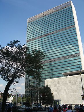 United Nations Building 3.jpg