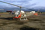 United States Army Bell OH-13H Sioux 76234.jpg