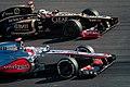 United States Grand Prix - Race Day (8197203129).jpg
