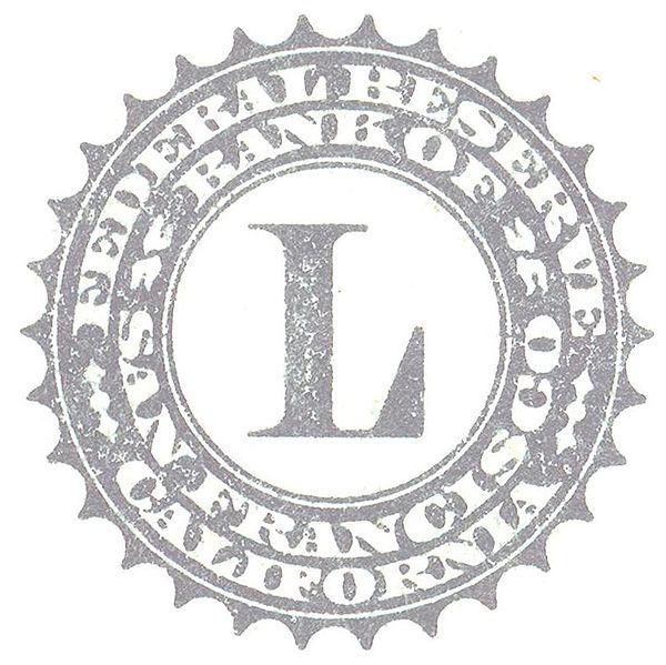 600px-United_States_one_dollar_bill%2C_fed_seal_L.jpg