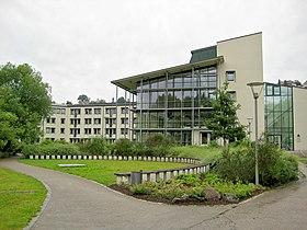 Universitaet Passau 09.jpg