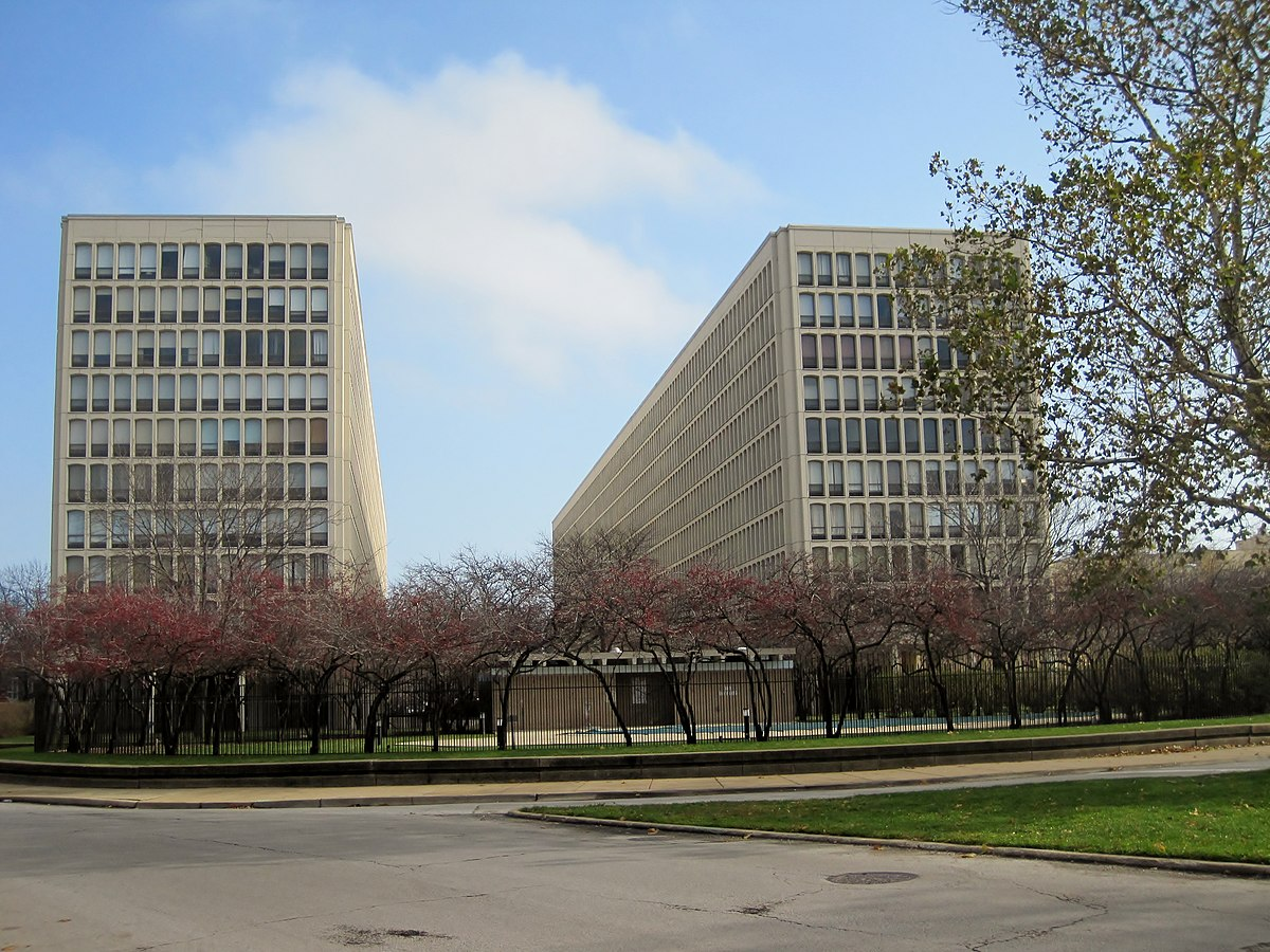Cityplace Apartments Dallas Tx
