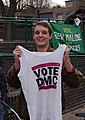 University Park MMB «P5 Students' Union Elections 2013.jpg