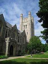 University of Connecticut School of Law - Hartford, CT - 2.jpg