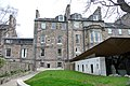 University of Edinburgh Catholic Chaplaincy (8687884185).jpg
