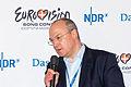 Unser Song für Dänemark - Gewinner Elaiza - Pressekonferenz-3131.jpg