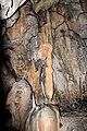 Unutrašnjost pećine Banja Stijena 15.jpg
