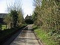 Updown Farm - geograph.org.uk - 678010.jpg