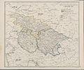 Upravni zemljevid Kranjske leta 1836.jpg