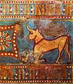 Urartian Fresco05.jpg