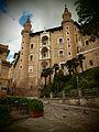 Urbino-Palazzo Ducale.jpg