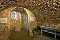 Urquhart Castle 2009-16.jpg