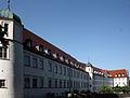Ursberg Kloster 120.JPG