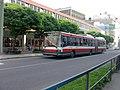 Usti trolejbus.jpg