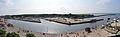 Ustka - port - panorama.jpg