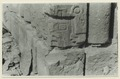 Utgrävningar i Teotihuacan (1932) - SMVK - 0307.f.0087.tif